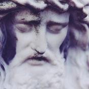 每日祈祷书 - 从祈祷祈祷圣经 1.4