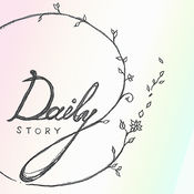 Daily Story  - 美丽的照片日记