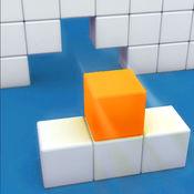 方块要觉醒, 超级原始起源无双之心