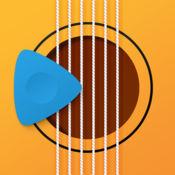 吉他和弦 - 6 弦...