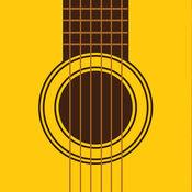 吉他初学者 - 免费视频吉他教训技术和理论在线