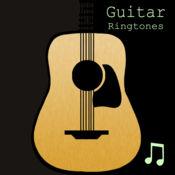 吉他 铃声 和 流行 音乐 - 音乐 声音