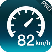 GPS超级测速器专...