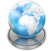 GPS在线定位终端 1.0.1