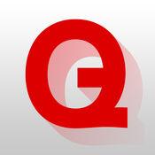 GQ物联生活 2.0.6