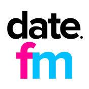 Date.fm - 第一视频聊天交友应用 1.3.3