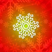 聖誕健身假期:有氧音樂運行和度假的訓練演習 1.1
