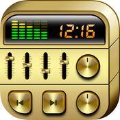 HighStereo - 享受声音 1.4