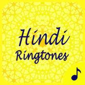 印地语手机铃声免费 - 收藏的最流行印度音乐声调和宁静旋