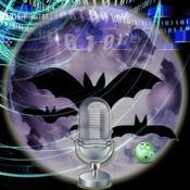 NC 梦话记录-睡觉说话与打呼噜自动录音 6.0.1