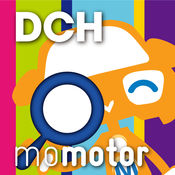 DCH Motor Club 大昌車主會 1.5