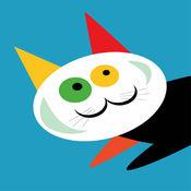 猫测验 1.2.1