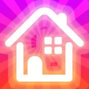 装修房子 Pro