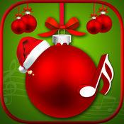 聖誕手机铃声和短信旋律