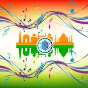 印度音乐冥想 –...
