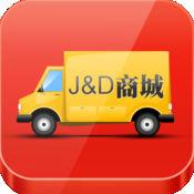 J&D商城