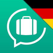 学德语  2.2