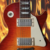 即时吉他独奏 - Instant Guitar Solo II