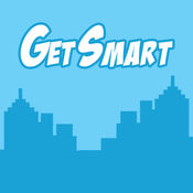 GetSmart English 职场英语