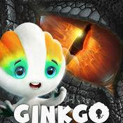 Ginkgo Dino 探秘恐龙以及飞翔和海生的爬行动物。 2.1.2