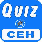CEH实践测验 2