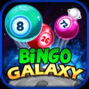 Bingo Galaxy Bl...