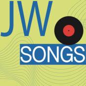 JW Music - 原创...