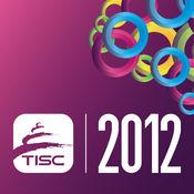 2012年天坛国际脑血管病会议移动会议指南