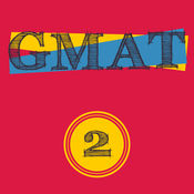 GMAT背单词 - 我傲GMAT系列第2词汇单元