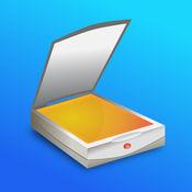 JotNot Pro - 扫描文档、收据、传真、费用票据和白板,生成