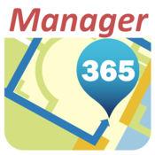 定位通365管理员
