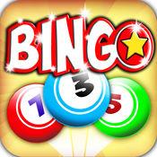 宾果游戏大奖猛砸 (Bingo Jackpot Bash) 1