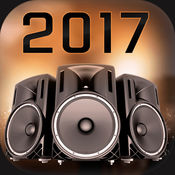 最新的铃声2017年铃声采集 1