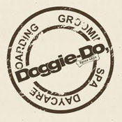 Doggie-do公式アプリ 1.3