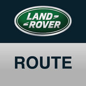 Land Rover InControl 行程助手 3.0.7