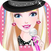 魅力皇室公主-女生爱玩的休闲益智免费游戏