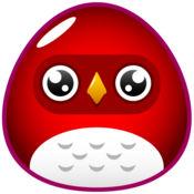 烈鸟传奇 1.0.2