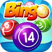 Bingo Land - 真正的拉斯维加斯赔率和巨大的困境具有多个