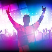 LiveTunes - 任何歌曲都可变成演唱会现场版