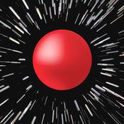 Kulka : Space Ball ( 银河球 )