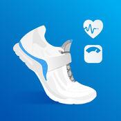 动动 - 运动体重血压健康管家 3.7.7