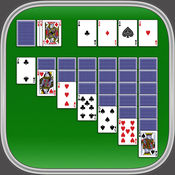 蜘蛛卡牌 - 经典的原版 Solitaire 游戏