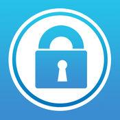 私密相册 - 私人相册锁 & 图片视频隐私保护 & 相册加密管家