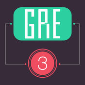 GRE第3单元词汇-英语单词轻松备考