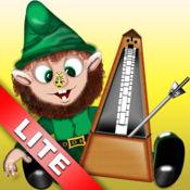 MetraGnome Lite - 节拍器儿童
