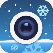 最美雪景相机 1.0.2