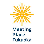Meeting Place Fukuoka