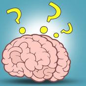 猜测正确答案 - 竞猜谜语 1.4