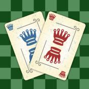 棋牌游戏 - 限量版