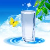 喝水时间 4